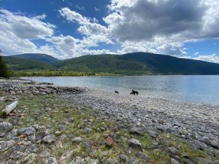 Photo 2: LOT 2 HIGHWAY 3A in Nelson: Vacant Land for sale : MLS®# 2455415