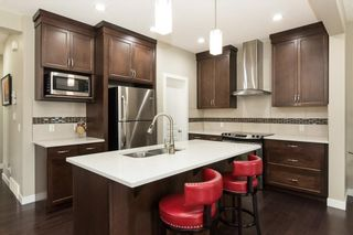 Photo 7: 353 WALDEN Square SE in Calgary: Walden Detached for sale : MLS®# C4208280