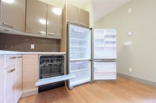 """Photo 2: 301 6875 DUNBLANE Avenue in Burnaby: Metrotown Condo for sale in """"Subora"""" (Burnaby South)  : MLS®# R2583475"""