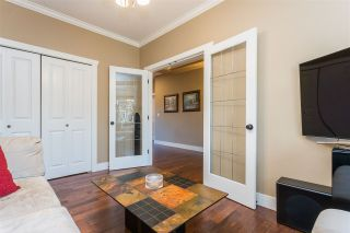Photo 17: 21067 83A Avenue in Langley: Willoughby Heights House for sale : MLS®# R2459560