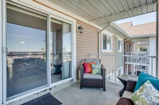 Photo 18: 3416 10 PRESTWICK Bay SE in Calgary: McKenzie Towne Apartment for sale : MLS®# A1014479