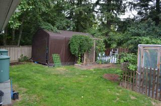"""Photo 13: 1524 CYPRESS Way in Gibsons: Gibsons & Area House for sale in """"WOODCREEK"""" (Sunshine Coast)  : MLS®# R2493228"""