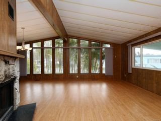 Photo 5: 9378 Trailcreek Dr in : Si Sidney South-West Manufactured Home for sale (Sidney)  : MLS®# 872395