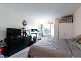 Photo 13: # 101 10756 138TH ST in Surrey: Whalley Condo for sale (North Surrey)  : MLS®# F1444754