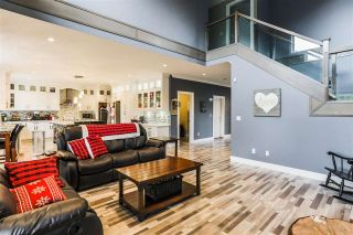 """Photo 11: 2676 CABOOSE Place in Abbotsford: Aberdeen House for sale in """"Station Hills"""" : MLS®# R2300658"""