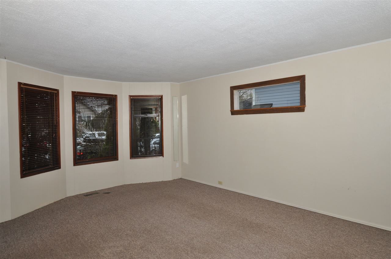 Photo 25: Photos: 523 E 11TH Avenue in Vancouver: Mount Pleasant VE House for sale (Vancouver East)  : MLS®# R2541530