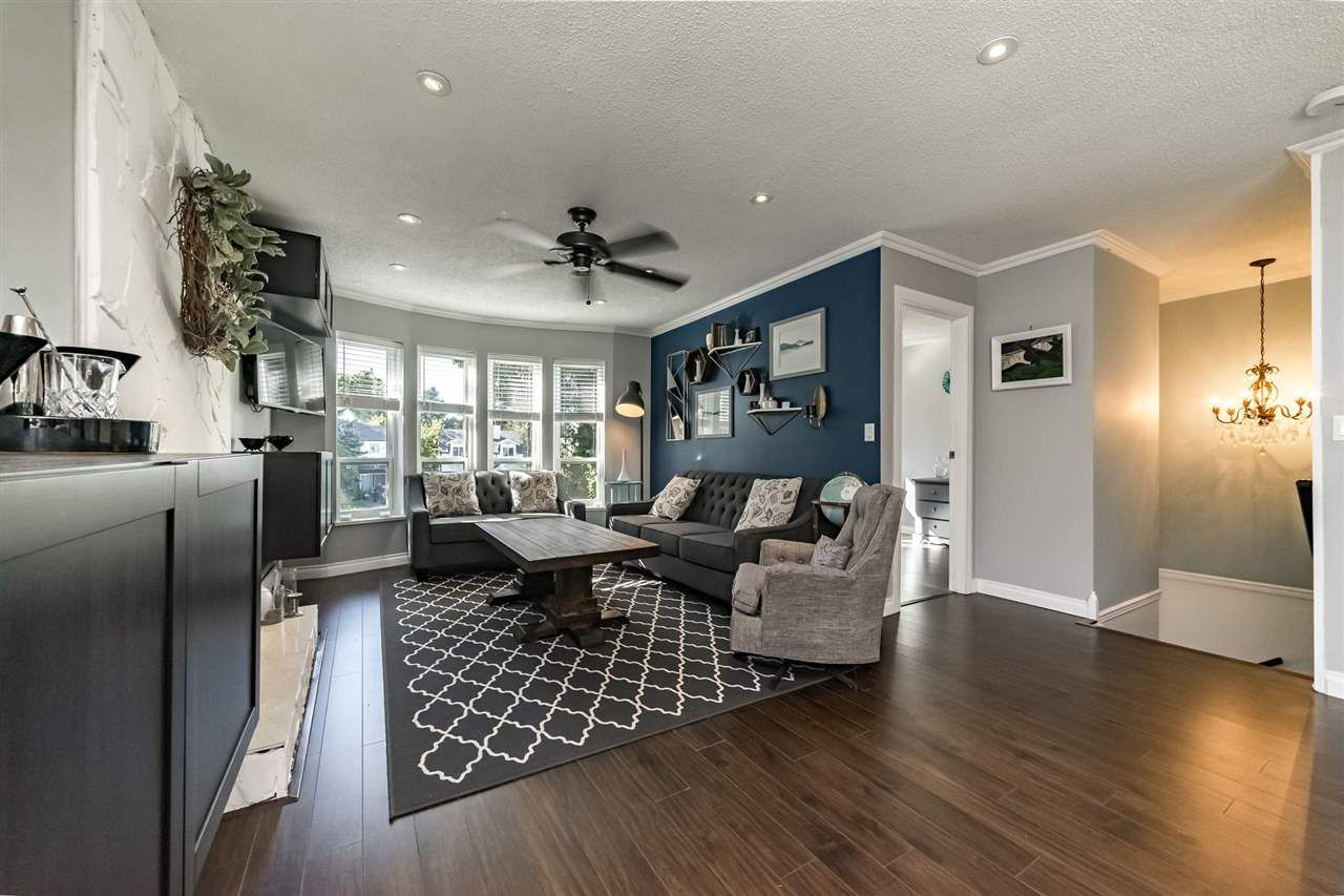 Main Photo: 12083 MCINTYRE Court in Maple Ridge: West Central House for sale : MLS®# R2336941