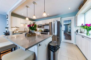 Photo 6: 2684 ROGATE Avenue in Coquitlam: Coquitlam East House for sale : MLS®# R2561514