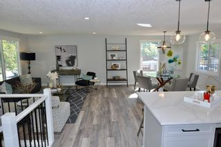 Photo 12: 235 99 Avenue SE in Calgary: Willow Park Residential for sale : MLS®# A1016375