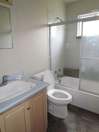 Photo 15: 2909 SOUTHERN CR in ABBOTSFORD: Abbotsford West House for rent (Abbotsford)