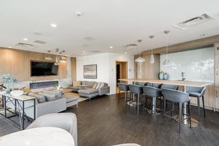 """Photo 37: TH3 988 QUAYSIDE Drive in New Westminster: Quay Townhouse for sale in """"River Sky"""" : MLS®# R2622130"""