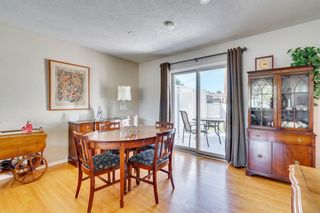 Photo 11: 712 MAPLETON Drive SE in Calgary: Maple Ridge Detached for sale : MLS®# A1018735
