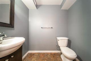 Photo 30: 14621 37 St Edmonton 3+1 Bed Nice Yard Family House For Sale E4245117