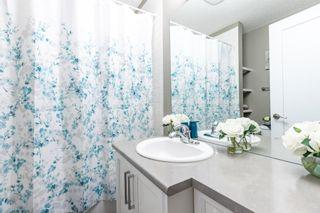 Photo 12: 4002 117 Avenue in Edmonton: Zone 23 House Triplex for sale : MLS®# E4249819