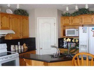 Photo 7: 96 SAN DIEGO Green NE in CALGARY: Monterey Park Residential Detached Single Family for sale (Calgary)  : MLS®# C3559541