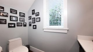 Photo 33: 3755 W 39TH Avenue in Vancouver: Dunbar House for sale (Vancouver West)  : MLS®# R2577603