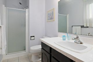 Photo 25: 17824 62C Avenue in Edmonton: Zone 20 House for sale : MLS®# E4253653