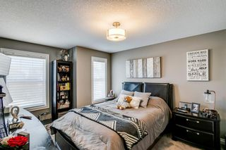 Photo 21: 40 Masters Landing SE in Calgary: Mahogany Detached for sale : MLS®# A1100414