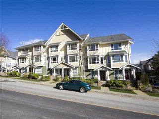 Photo 15: # 20 20159 68TH AV in Langley: Willoughby Heights Condo for sale