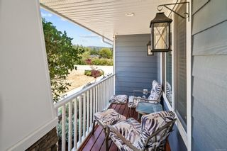 Photo 6: 7552 Lemare Cres in Sooke: Sk Otter Point House for sale : MLS®# 882308