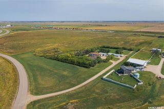 Photo 3: 4200 Bypass Road in Regina: Lot/Land for sale : MLS®# SK870344