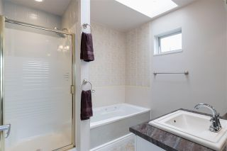 Photo 20: 4 6380 48A Avenue in Delta: Holly Townhouse for sale (Ladner)  : MLS®# R2578227