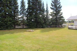 Photo 22: 8 HEATHER Crescent in Mackenzie: Mackenzie -Town House for sale (Mackenzie (Zone 69))  : MLS®# R2615480