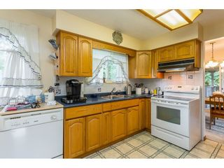 Photo 5: 33408 WESTBURY Avenue in Abbotsford: Abbotsford West House for sale : MLS®# R2590274