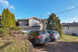 Photo 30: 581 S Alder St in : CR Campbell River Central House for sale (Campbell River)  : MLS®# 870510