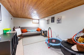 Photo 33: 912 10th Street East in Saskatoon: Nutana Residential for sale : MLS®# SK871063
