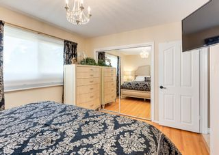 Photo 20: 425 Woodland Crescent SE in Calgary: Willow Park Detached for sale : MLS®# A1149903