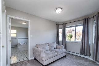 Photo 17: 23923 121 Avenue in Maple Ridge: East Central House for sale : MLS®# R2415031