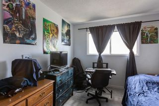Photo 14: 10503 48 Avenue in Edmonton: Zone 15 House for sale : MLS®# E4246967