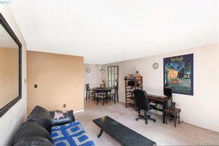 Photo 6: 307 2757 Quadra St in VICTORIA: Vi Hillside Condo for sale (Victoria)  : MLS®# 818281