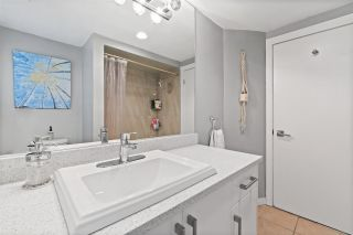 Photo 19: 1060 1062 RIDLEY Drive in Burnaby: Sperling-Duthie Duplex for sale (Burnaby North)  : MLS®# R2576952