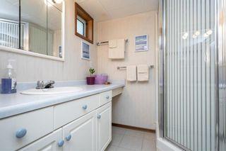Photo 16: 364 Chelsea Avenue in Winnipeg: East Kildonan Residential for sale (3D)  : MLS®# 202122700