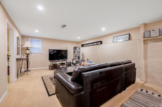 Photo 11: 7070 GRANVILLE Street in Vancouver: South Granville House for sale (Vancouver West)  : MLS®# R2562548