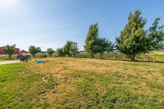Photo 15: 35563 VYE Road in Abbotsford: Poplar House for sale : MLS®# R2428010