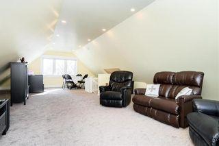 Photo 22: 182 Lyndale Drive in Winnipeg: Norwood Flats Residential for sale (2B)  : MLS®# 202006548
