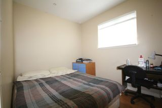Photo 11: 3005 E 28TH Avenue in Vancouver: Renfrew Heights House for sale (Vancouver East)  : MLS®# R2187086