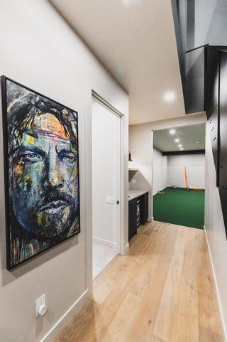 Photo 31: 10918 117 Street in Edmonton: Zone 08 House for sale : MLS®# E4261027