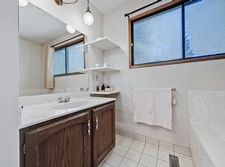 Photo 23: 216 Whitewood Place NE in Calgary: Whitehorn Detached for sale : MLS®# A1116052