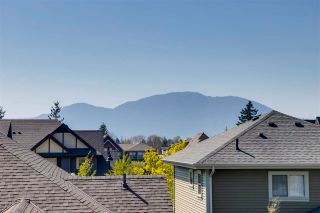 "Photo 11: 27 5545 PEACH Road in Chilliwack: Vedder S Watson-Promontory House for sale in ""RIVERGROVE ESTATES"" (Sardis)  : MLS®# R2569957"
