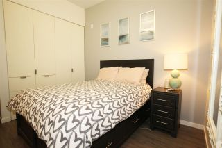 """Photo 11: 207 36 WATER Street in Vancouver: Downtown VW Condo for sale in """"TERMINUS"""" (Vancouver West)  : MLS®# R2575228"""