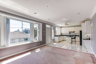 Photo 9: 700 W 62ND Avenue in Vancouver: Marpole House for sale (Vancouver West)  : MLS®# R2602224