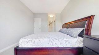 """Photo 25: 401 6837 STATION HILL Drive in Burnaby: South Slope Condo for sale in """"CLARIDGES"""" (Burnaby South)  : MLS®# R2606817"""