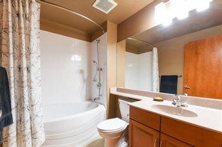 Photo 15: 1318 80 Snow Street in Winnipeg: University Heights Condominium for sale (1K)  : MLS®# 202122853