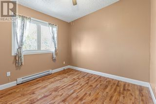 Photo 9: 81 Watson Street in St Johns: House for sale : MLS®# 1237396