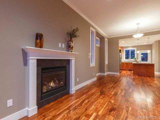 Photo 12: 6181 Arlin Pl in NANAIMO: Na North Nanaimo Row/Townhouse for sale (Nanaimo)  : MLS®# 697237
