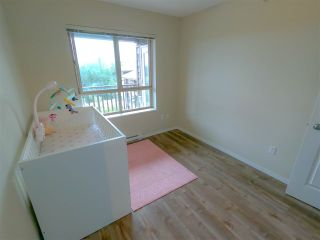 Photo 22: 506 3110 DAYANEE SPRINGS Boulevard in Coquitlam: Westwood Plateau Condo for sale : MLS®# R2478469
